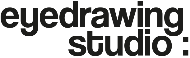 Eye Drawing Studio